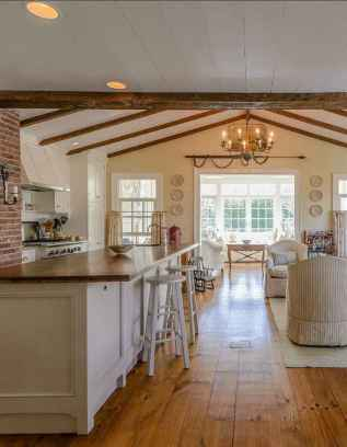 02 beautiful french country kitchen design and decor ideas