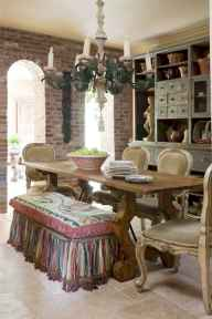 05 french country dining room decor ideas