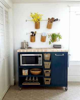 06 small apartment decorating ideas on a budget