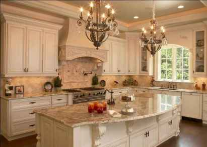08 french country kitchen design ideas