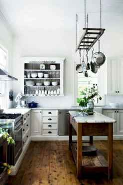 09 beautiful french country kitchen design and decor ideas