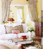 10 fancy french country living room design ideas