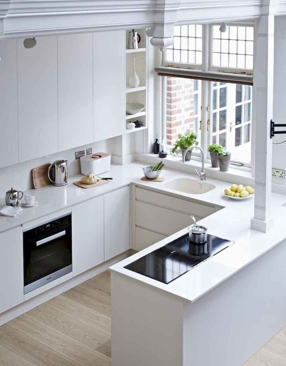 11 small kitchen remodel ideas