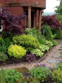 12 beautiful small front yard landscaping ideas