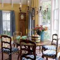 13 french country dining room decor ideas