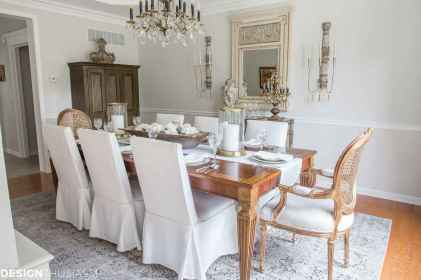 15 french country dining room decor ideas