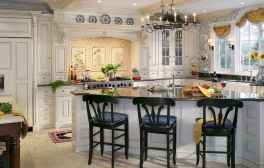 15 french country kitchen design ideas