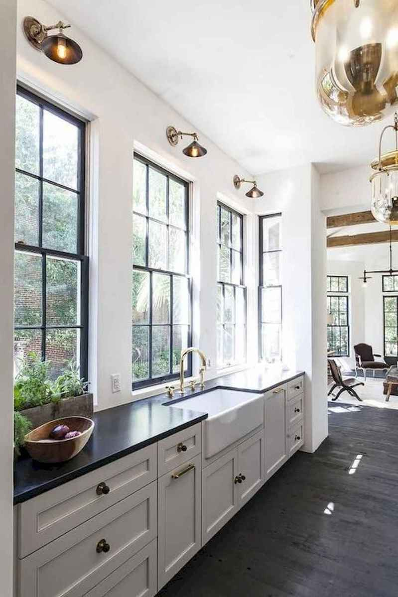 15 stunning white kitchen cabinet makeover ideas