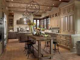 16 french country kitchen design ideas