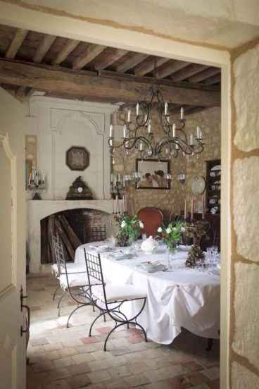 17 french country kitchen design ideas