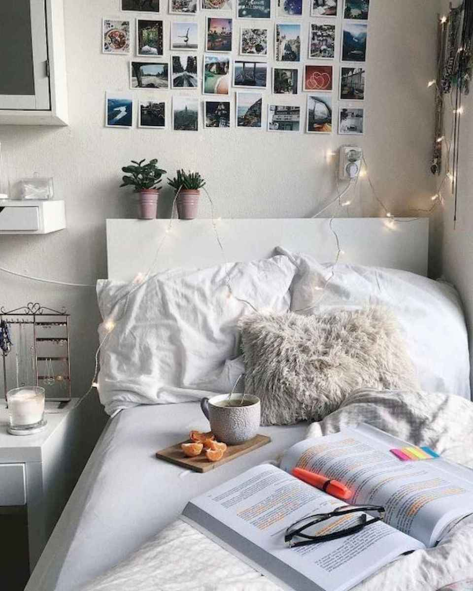 19 college apartment decorating ideas on a budget