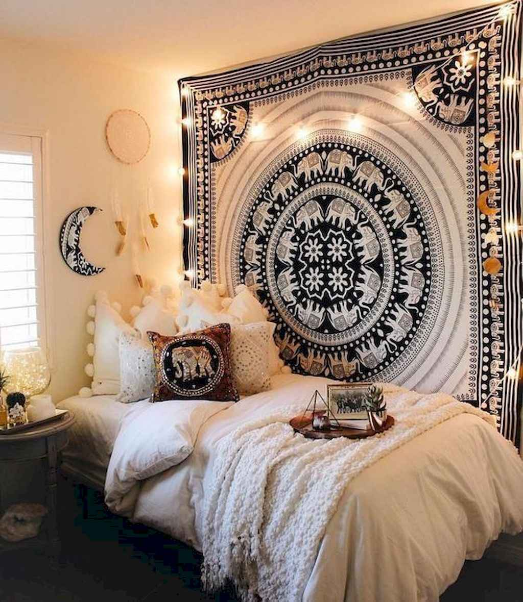 19 dorm room decorating ideas on a budget