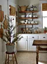 20 beautiful french country kitchen design and decor ideas