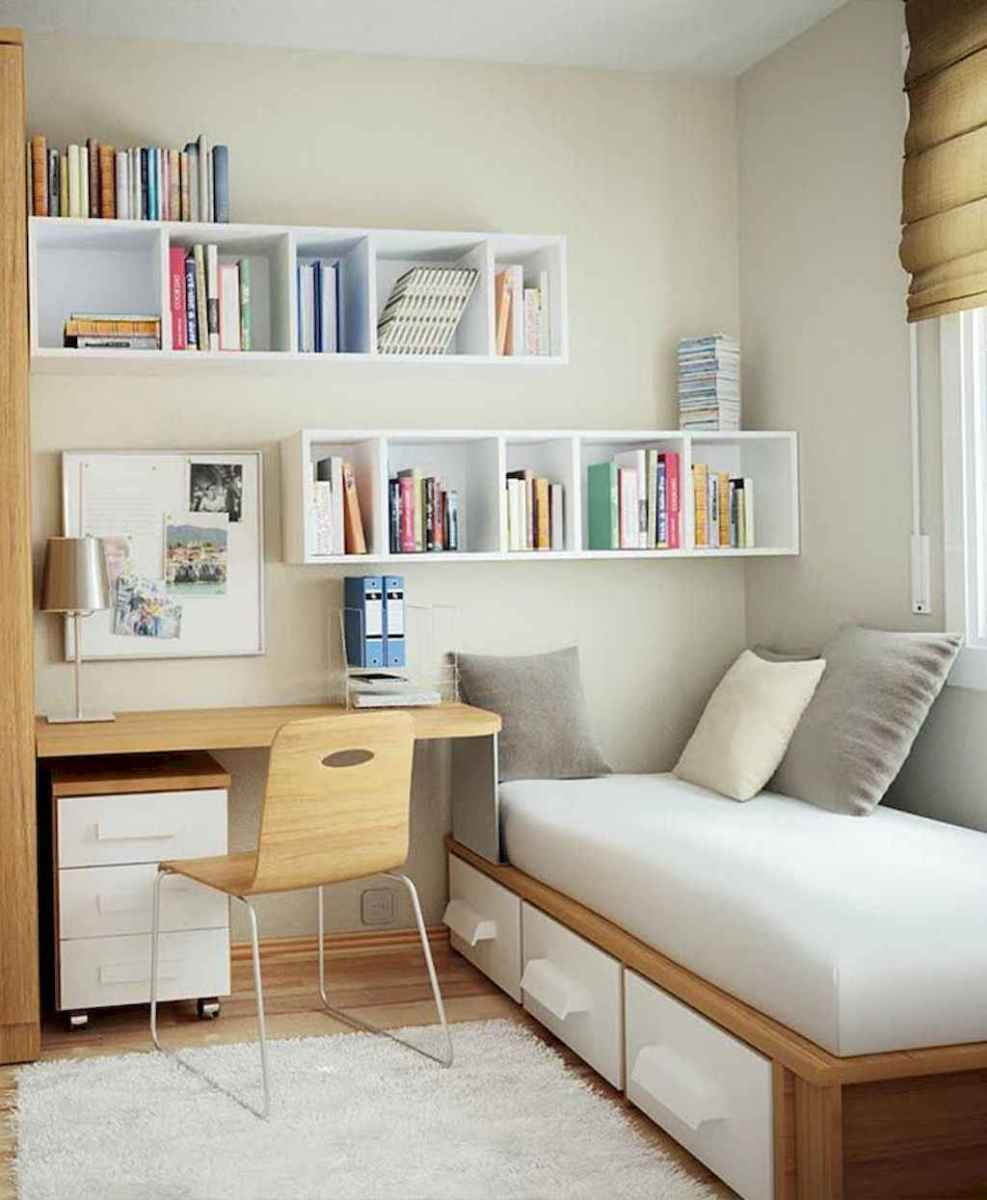 25 dorm room decorating ideas on a budget