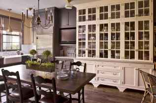 27 beautiful french country kitchen design and decor ideas