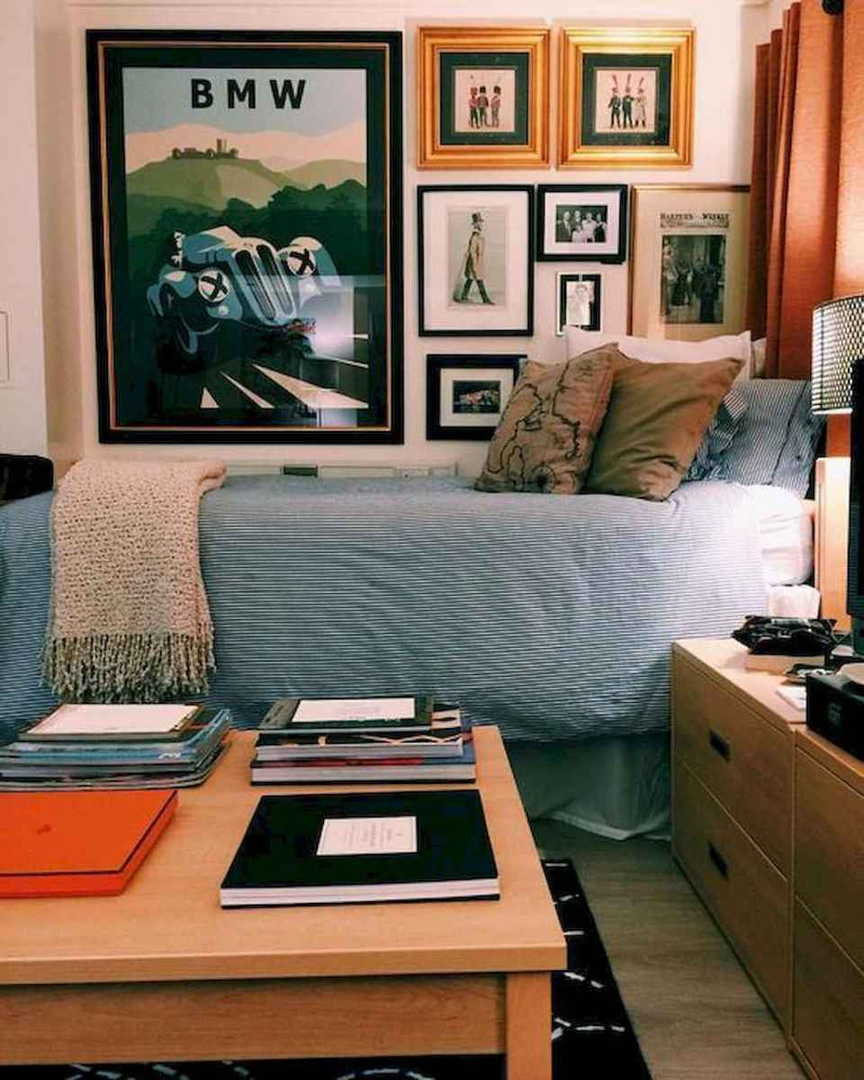 27 college apartment decorating ideas on a budget