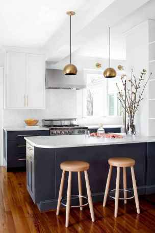 27 stunning white kitchen cabinet makeover ideas