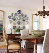 30 french country dining room decor ideas