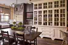 30 lasting french country dining room ideas