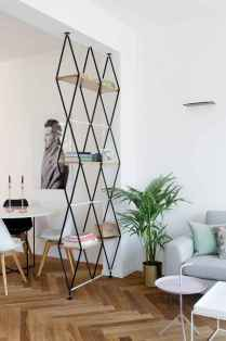 34 small apartment decorating ideas on a budget