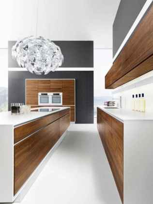 35 stunning white kitchen cabinet makeover ideas