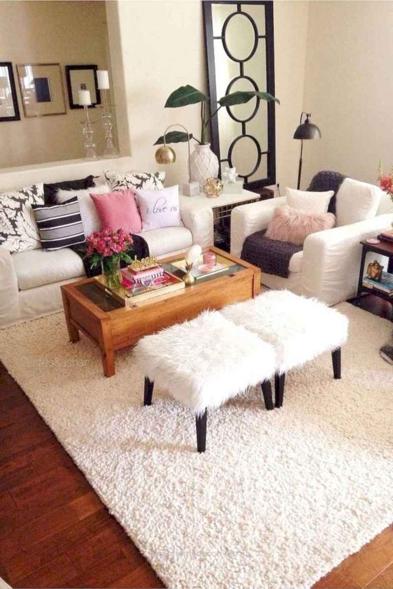36 college apartment decorating ideas on a budget