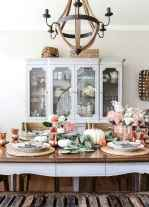 36 french country dining room decor ideas
