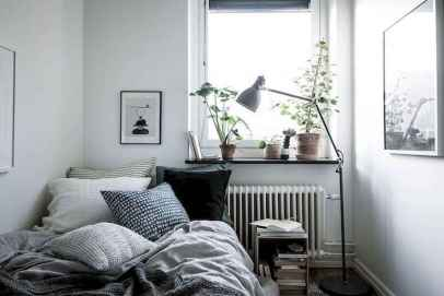 37 small apartment decorating ideas on a budget