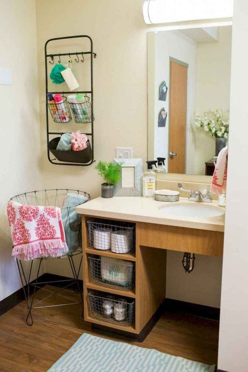 38 college apartment decorating ideas on a budget