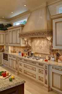 38 french country kitchen design ideas