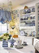 39 beautiful french country kitchen design and decor ideas