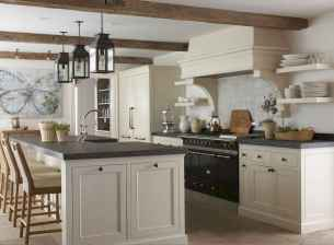 44 french country kitchen design ideas