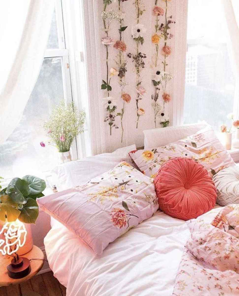 46 college apartment decorating ideas on a budget