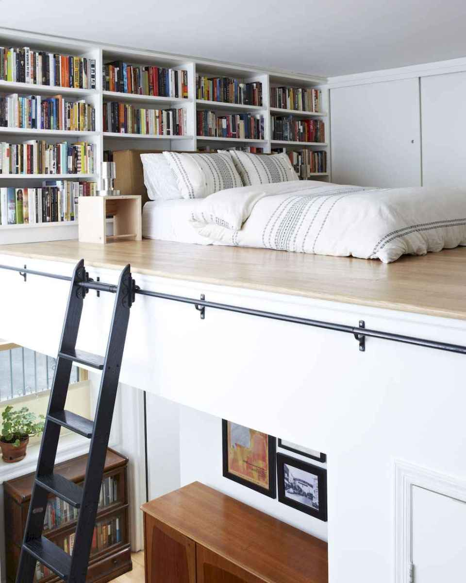 46 small apartment decorating ideas on a budget