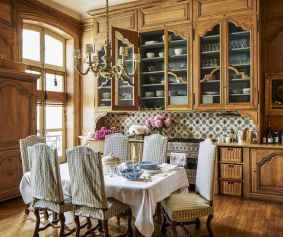 50 beautiful french country kitchen design and decor ideas