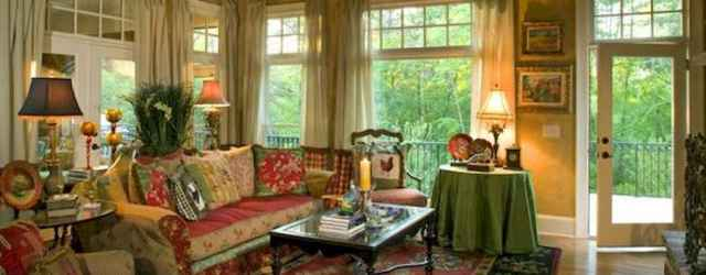 50 fancy french country living room design ideas