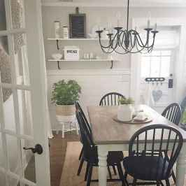 50 lasting french country dining room ideas