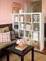51 college apartment decorating ideas on a budget
