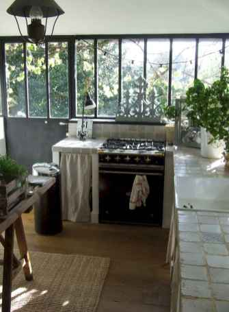 53 beautiful french country kitchen design and decor ideas