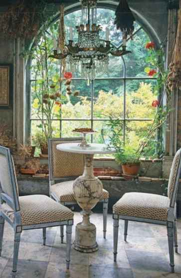 53 french country dining room decor ideas