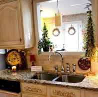 53 french country kitchen design ideas