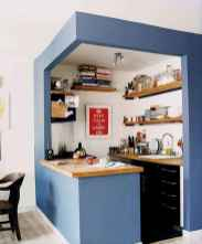 54 small kitchen remodel ideas