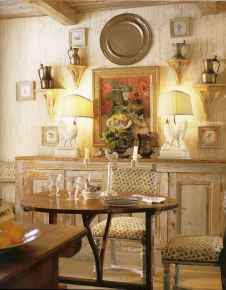 57 french country kitchen design ideas