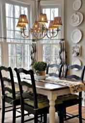 57 lasting french country dining room ideas