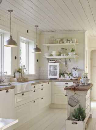 58 small kitchen remodel ideas