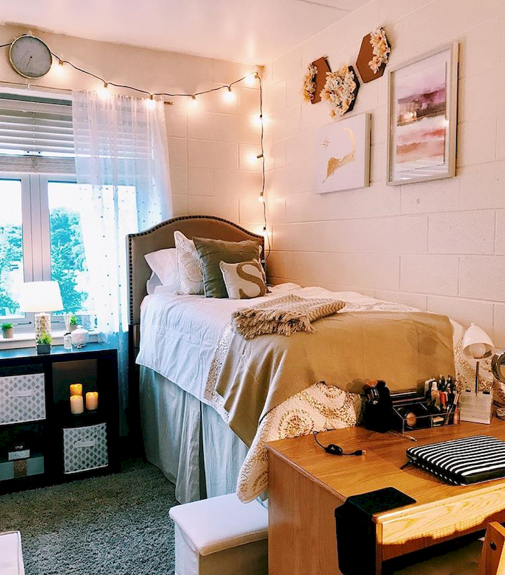 60 college apartment decorating ideas on a budget