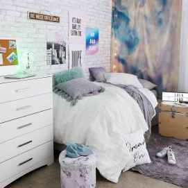 61 college apartment decorating ideas on a budget