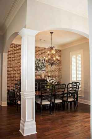 64 lasting french country dining room ideas