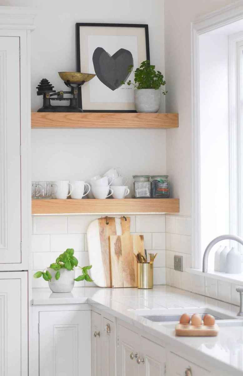 65 small kitchen remodel ideas