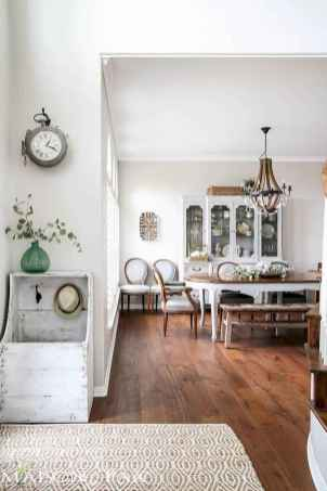 67 french country dining room decor ideas
